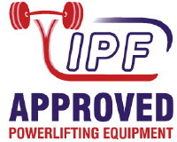 IPF Approved 03