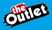 outlet_logo_small