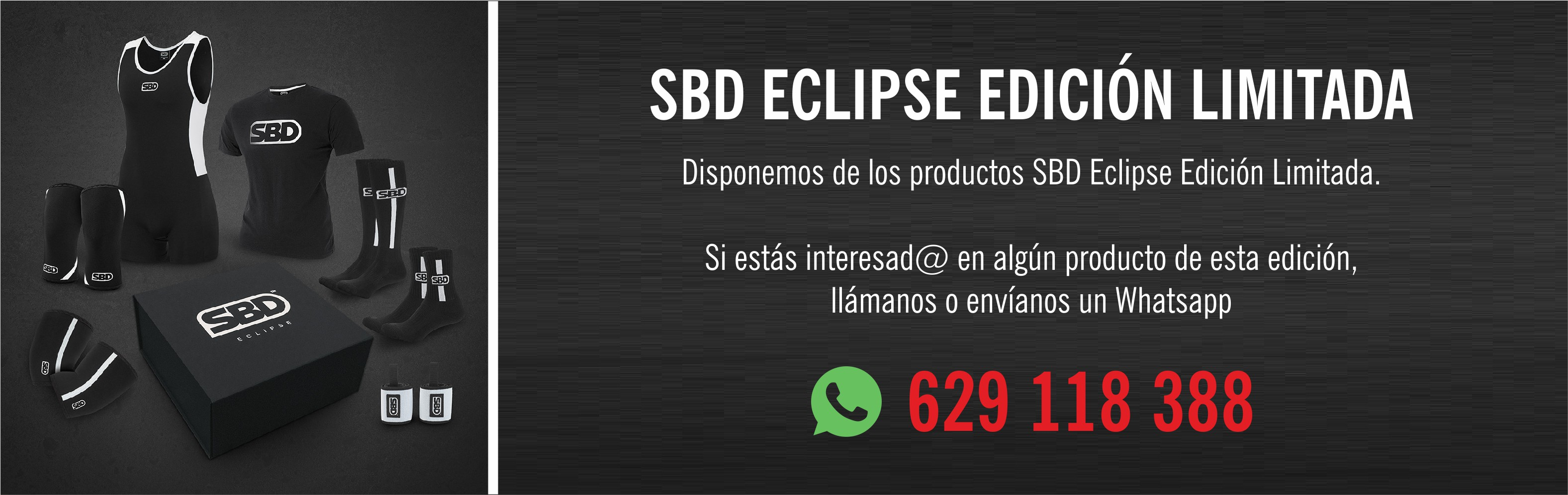 eclipse-sbd