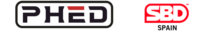 Power Hispania ED